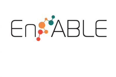 Logo Enable
